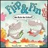 Flip & Fin