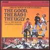 The Good, The Bad & The Ugly (������ ������) OST