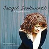 Jacqui Dankworth - It Happens Quietly
