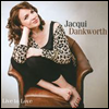 Jacqui Dankworth - Live To Love