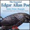 The Essential Edgar Allan Poe (���尡 �ٷ� �� ������) 1