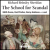 The School for Scandal (�߹��аŸ�) 1