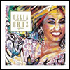 Celia Cruz - Absolute Collection