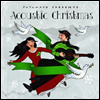 Putumayo Presents (Ǫ�丶��) - Acoustic Christmas (Digipack)