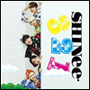 ���̴� (Shinee) - 3 2 1 (CD+DVD+Photo Booklet) (��ȸ��������� B)