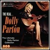 Dolly Parton - The Ultimate Dolly Parton Collection: The Real... Dolly Parton