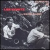 Lee Konitz - Lee Konitz With Warne Marsh