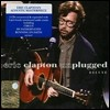 Eric Clapton - Unplugged (2CD Deluxe Version) 에릭 클랩튼