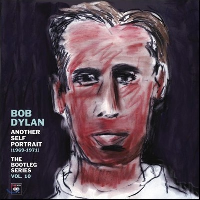 Bob Dylan - Another Self Portrait (1969-1971): Bootleg Series, Vol. 10