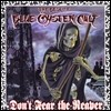 Blue Oyster Cult - Don't Fear The Reaper: The Best Of Blue