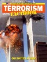 Terrorism Factbook: Our Nation at War!