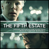 O.S.T. - Fifth Estate (��5���)