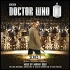 ���� �� ���� 7 (Doctor Who Series 7) OST