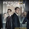 Person Of Interest: Season 2 (�۽� ���� ���ͷ���Ʈ ���� 2) OST (Original Television Soundtrack)