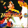 De Norte A Sur - Traditional Songs From Venezuela