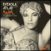 Natacha Atlas - Habibi: Classics & Collaborations (2CD)