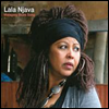 Lala Njava - Malagasy Blues Song (Download Code)