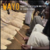 Wayo - Trance Percussion Masters of South Sudan