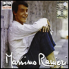 Massimo Ranieri - 3CD Collection (3CD)