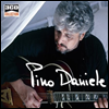 Pino Daniele - 3CD Collection (3CD)