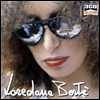 Loredana Berte - 3CD Collection (3CD)