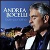 Andrea Bocelli - Love In Portofino 안드레아 보첼리