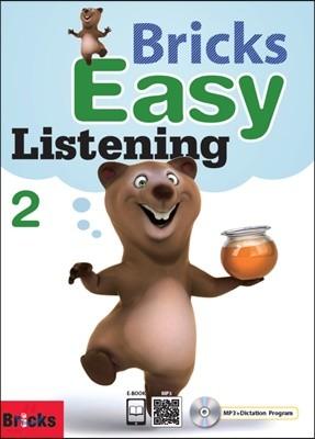 Bricks Easy Listening 2
