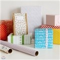 [DAILYLIKE] Wrapping paper