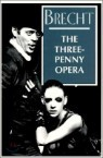 The Three-Penny Opera