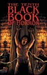 The Tenth Black Book of Horror