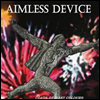 Aimless Device - Coats Of Many Colours