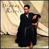 Dianne Reeves - Dianne Reeves (Remastered)(SHM-CD)(�Ϻ���)