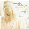 Angela Galuppo - Feel For You (Bonus Tracks)(�Ϻ���)