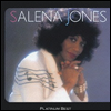 Salena Jones - Platinum Best (2CD)(�Ϻ���)
