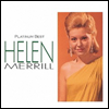 Helen Merrill - Platinum Best (2CD)(�Ϻ���)