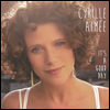 Cyrille Aimee - It's A Good Day (Bonus Tracks)(�Ϻ���)