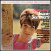 Joanie Sommers - Come Alive! the Complete Columbia Recordings (Bonus Tracks)