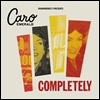 Caro Emerald - Completely (4-track)(Single)