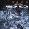 Aesop Rock - Labor Days (2LP)