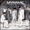 ���̳��� (My Name) - Shirayuki (CD+DVD) (Type A)