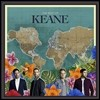 Keane - The Best Of Keane (Deluxe Edition)