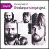 Alan Parsons Project - Playlist: The Very Best Of The Alan Parsons Project