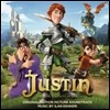 Justin And The Knights Of Valour (��ƾ) OST (Original Motion Picture Soundtrack)