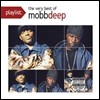 Mobb Deep - Playlist: The Very Best Of Mobb Deep