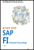 �˱� ���� ������ SAP FI (Financial Accounting)