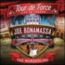 Joe Bonamassa - Tour De Force: Live In London - The Borderline (Blu-ray) (2013)