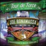 Joe Bonamassa - Tour De Force: Live In London - Shepherd's Bush Empire (2DVD) (2013)