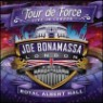 Joe Bonamassa - Tour De Force: Live In London - Royal Albert Hall (Blu-ray) (2013)