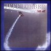 Jeff Lorber - Lift Off