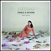 Aaradhna - Treble & Reverb (Deluxe Edition)(2CD)